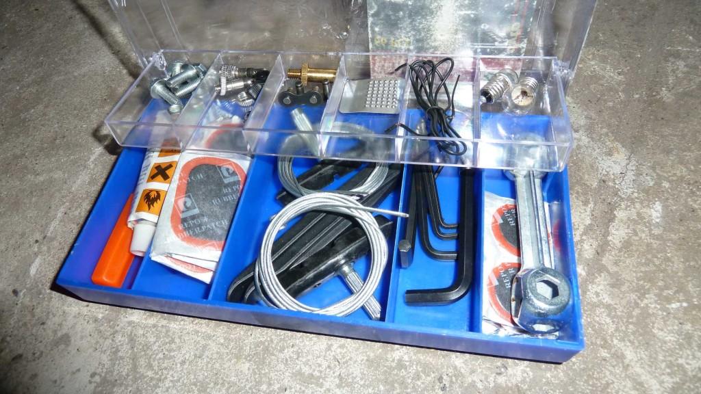 fietsband-reparatieset-groot
