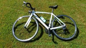 bianchi nieuwe fiets kopen